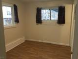 1531 Juneau Street - Photo 9