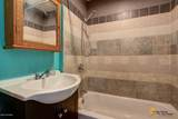 5157 Chena Avenue - Photo 9