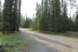 2N Prospector Way - Photo 82