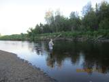 Mile 17.5 Deshka River - Photo 11