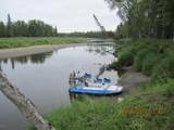 Mile 17.5 Deshka River - Photo 8