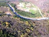 L4 Glen Alps Road - Photo 10