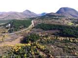 L4 Glen Alps Road - Photo 11