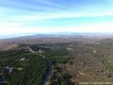 L4 Glen Alps Road - Photo 14