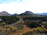 L4 Glen Alps Road - Photo 17