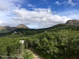 L4 Glen Alps Road - Photo 3