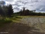 L4 Glen Alps Road - Photo 4