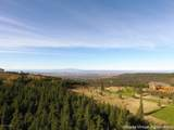 L4 Glen Alps Road - Photo 7