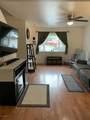 4825 Klamath Falls Lane - Photo 5