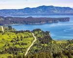 L1 Black Rock-Cliff Point Estates - Photo 43