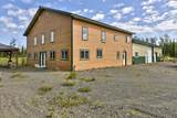 39850 Valley View Road - Photo 1