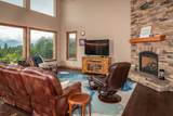 6675 Ravenwood Drive - Photo 15