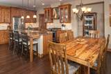 6675 Ravenwood Drive - Photo 8