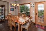 6675 Ravenwood Drive - Photo 9