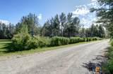12001 Helen Drive - Photo 67