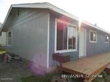 2904 Cook Inlet View Drive - Photo 2