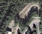 L7 B3 Chugach Park Drive - Photo 2