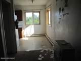 9233 Makqalria Road - Photo 25