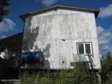 9233 Makqalria Road - Photo 3
