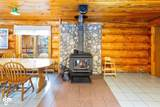256000 Lake Louise Road - Photo 15