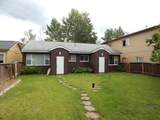 2643 Carroll Place - Photo 1