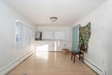 4407 Forrest Road - Photo 13