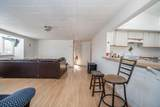 4407 Forrest Road - Photo 21