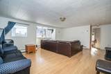 4407 Forrest Road - Photo 22