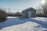 4407 Forrest Road - Photo 31
