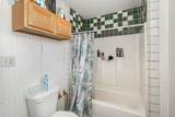 4407 Forrest Road - Photo 5
