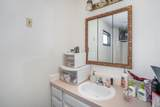 4407 Forrest Road - Photo 6