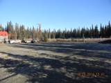 34306 Business Park Frontage Road - Photo 3