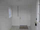 33795 Benedict Avenue - Photo 4