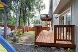 8821 Plunge Creek Circle - Photo 40