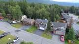 8821 Plunge Creek Circle - Photo 41