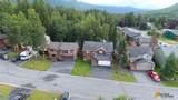 8821 Plunge Creek Circle - Photo 42
