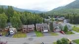 8821 Plunge Creek Circle - Photo 43