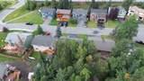 8821 Plunge Creek Circle - Photo 44