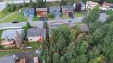 8821 Plunge Creek Circle - Photo 45