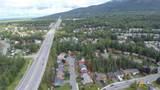8821 Plunge Creek Circle - Photo 51