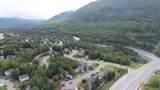 8821 Plunge Creek Circle - Photo 63