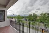 610 Vista Glen Court - Photo 12
