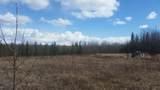 Mi 115 Richardson Highway - Photo 2