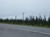 Mi 115 Richardson Highway - Photo 3