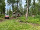 42536 Moose Track Lane - Photo 5