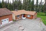 48197 Whisper Way - Photo 43
