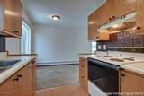 4621 Cordova Street - Photo 10