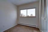 4621 Cordova Street - Photo 13