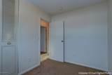 4621 Cordova Street - Photo 14