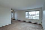 4621 Cordova Street - Photo 2